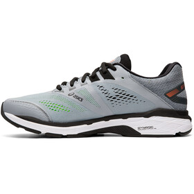 asics GT-2000 7 Shoes Men sheet rock/sheet rock